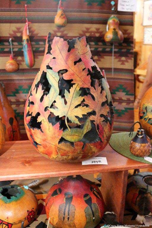 Living Treasures Indian Arts Cultural Exchange