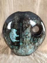 Gift From Mother Earth Art Show September 18-20, 2020