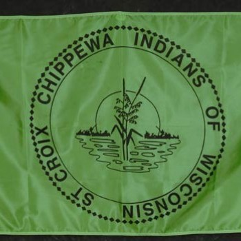 Chippewa Indians of Wisconsin