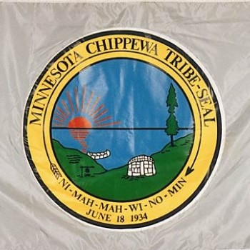 Minnesota Chippewa Tribe