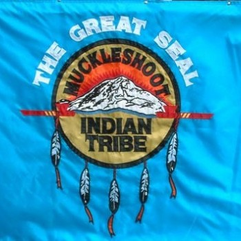 Muckleshoot Indian