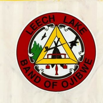 Ojibwe Band Leech Lake