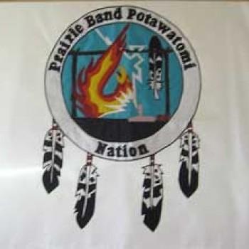 Prairie Potawatomi Big