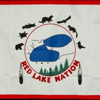 Red Lake Ojibwe Nation