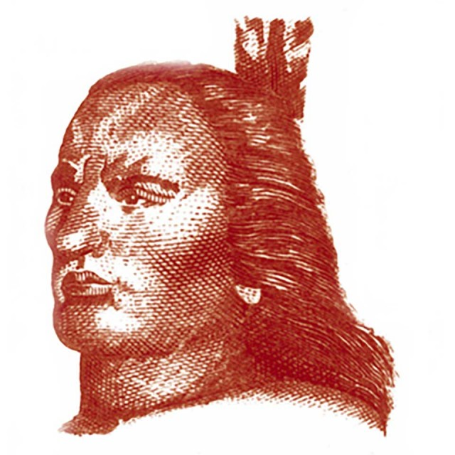 About Crazy Horse the Man