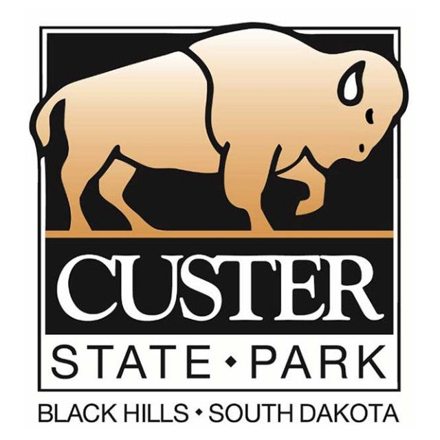 Custer State Park Image