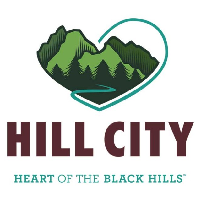 Hill City Area Chamber of Commerce Image