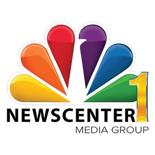 NewsCenter1 Image