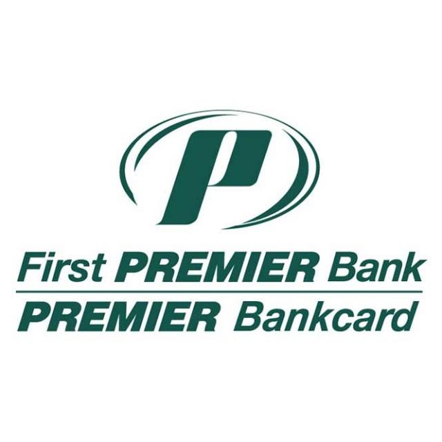 First Premier Bank Image